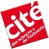 CITE DES SCIENCES